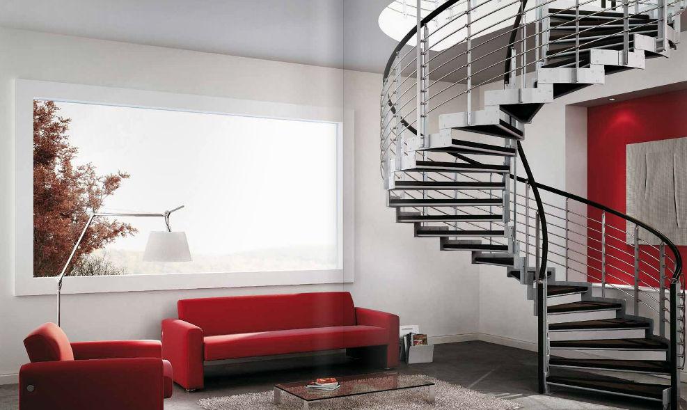 escalera-circular-peldano-madera-estructura-metalica-abierta-9-2952987