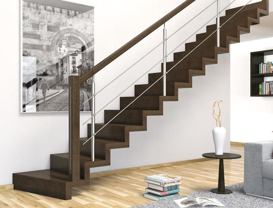 escalera-recta-madera-cajas-interior-64133-1777781
