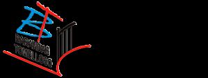 logo-barandas-tomelloso2